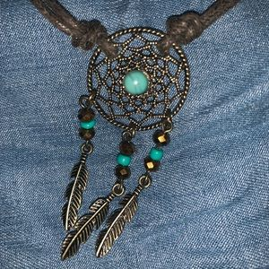 Jewelry - Dreamcatcher